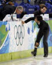 20100219_0689sportsreuthum000_2